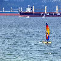 Tuesday Racing June 30, 2015
