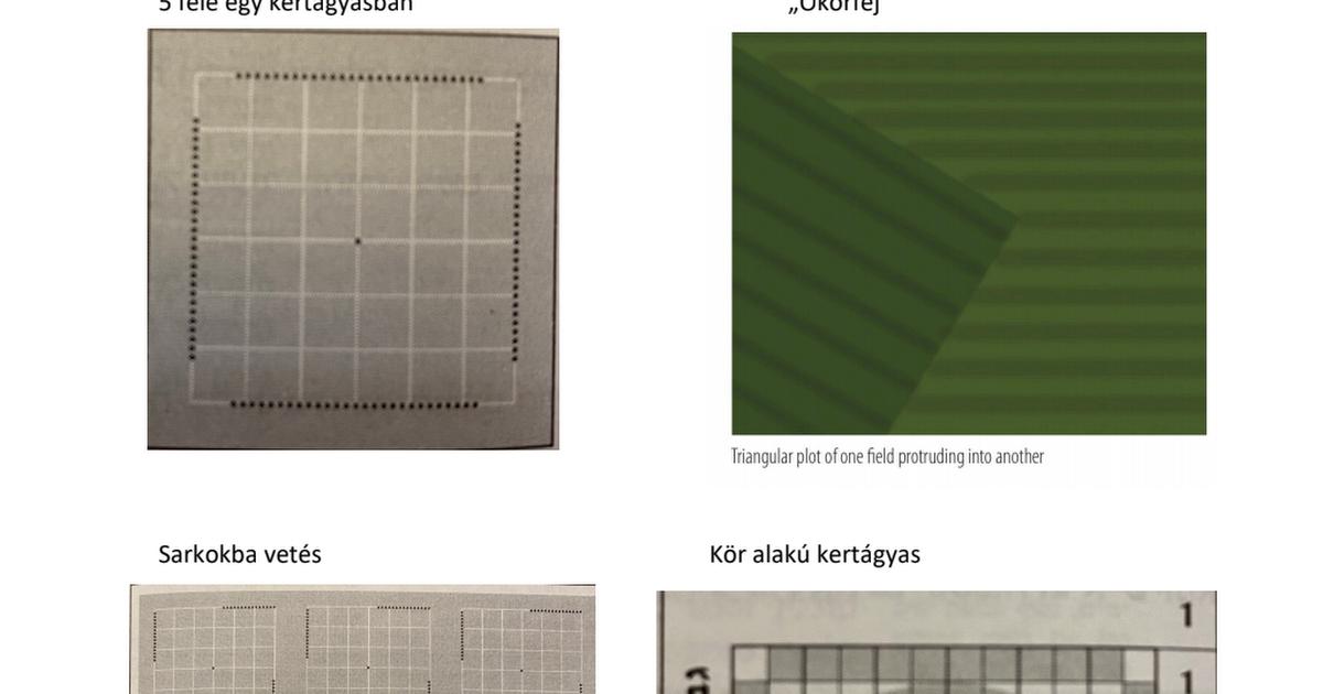 Sábát 85.pdf