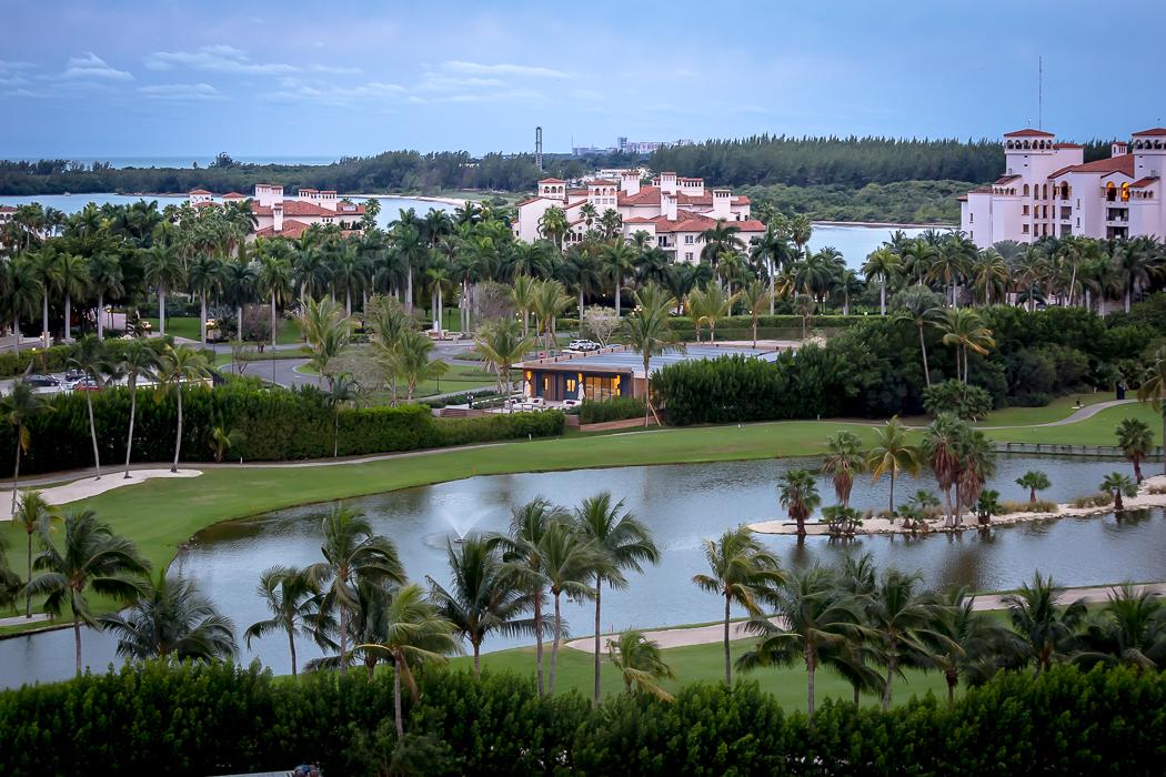 Мистика Майя: Белиз, Гватемала, Гондурас в круизе Oceania Riviera, январь 2016