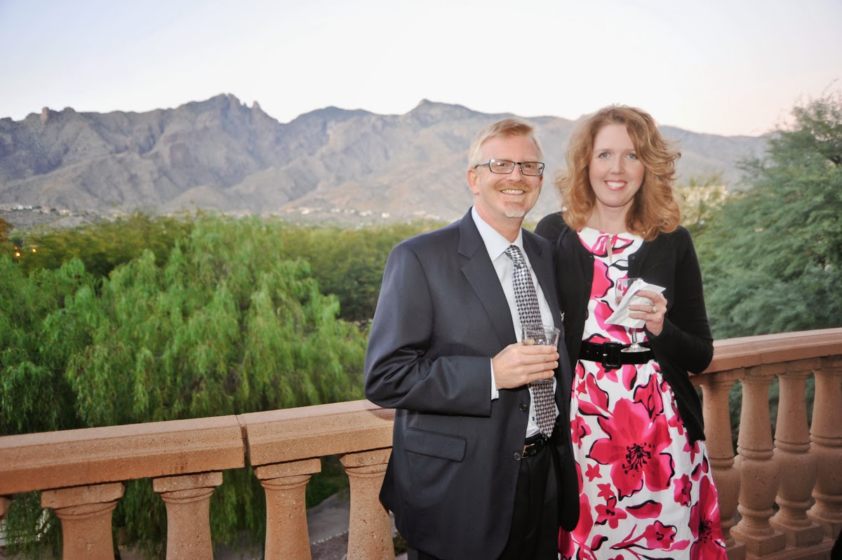 2012 Copper Cactus Awards - 121013-Chamber-CopperCactus-032.jpg