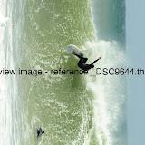 _DSC9644.thumb.jpg