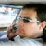 Orlando Amaral's profile photo
