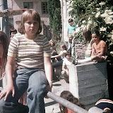 1974 Sommerlager