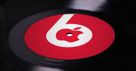 beats-apple.jpg