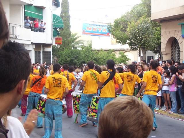 IV Bajada de Autos Locos (2006) - AL2007_Batucada_01.jpg