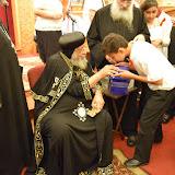 H.H Pope Tawadros II Visit (2nd Album) - DSC_0732%2B%25282%2529.JPG