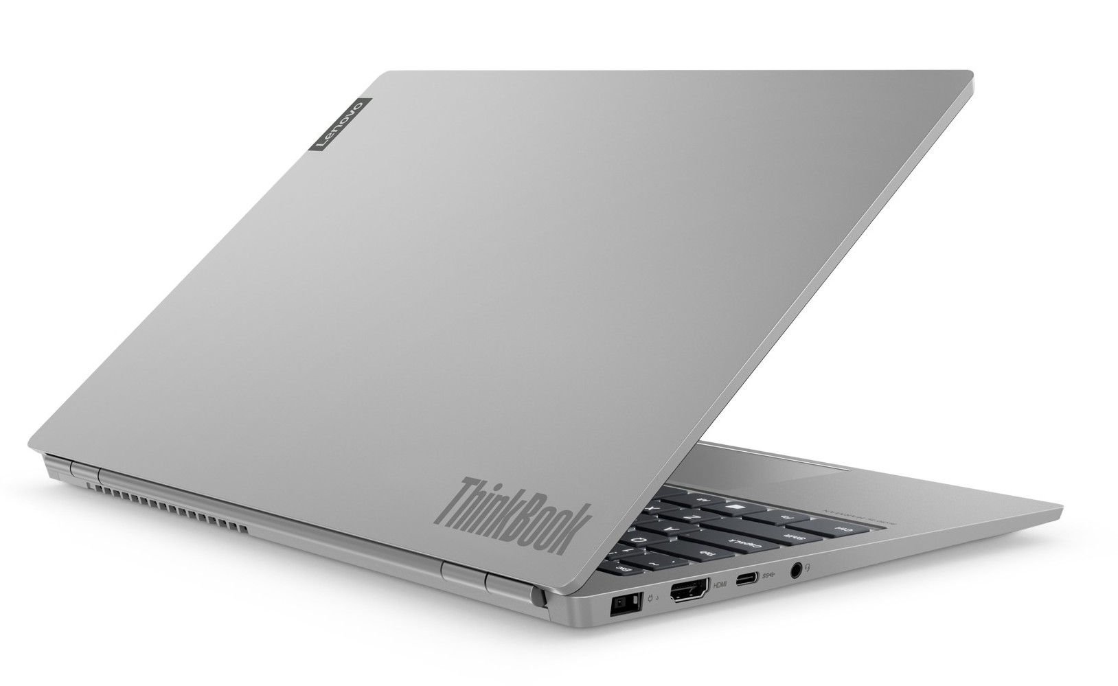 sku lenovo thinkbook 13s