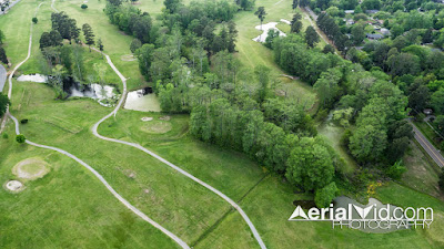 041915-trentonstreet-west-monroe-louisiana-aerialvid-3
