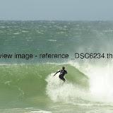 _DSC6234.thumb.jpg