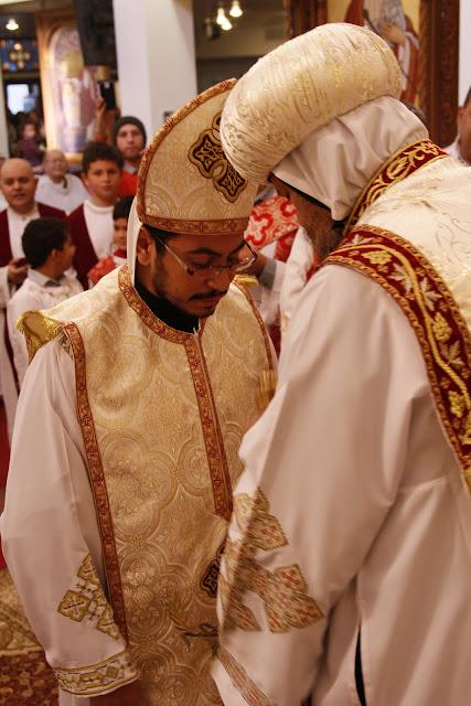 Ordination of Fr. Reweis Antoun - _MG_0831.JPG
