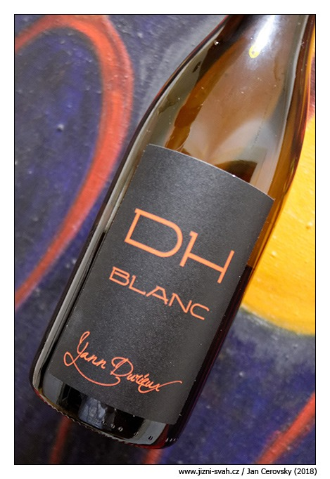 [Yann-Durieux-Recrue-des-Sens-DH-Blanc-2014%5B3%5D]