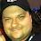 Harold Wright's profile photo