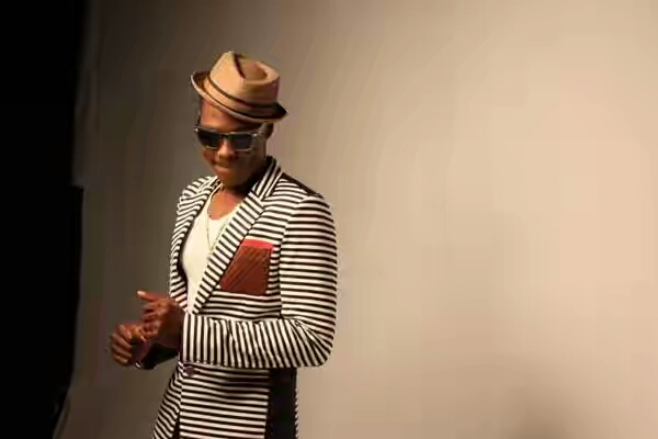 I Rejected Millions From Politicians To Change My Message – Sound Sultan Reveals