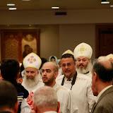 Ordination of Deacon Cyril Gorgy - _MG_1948.JPG