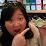 Lisa Gordon's profile photo