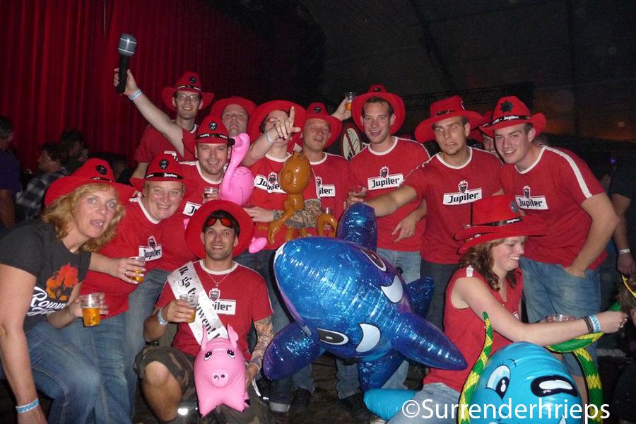Jupiler-boys-hrieps-2012.png