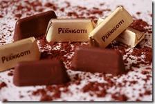 Cioccolatini Pernigotti