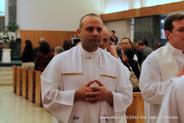 Padres Scalabrinianos - IMG_2978.JPG