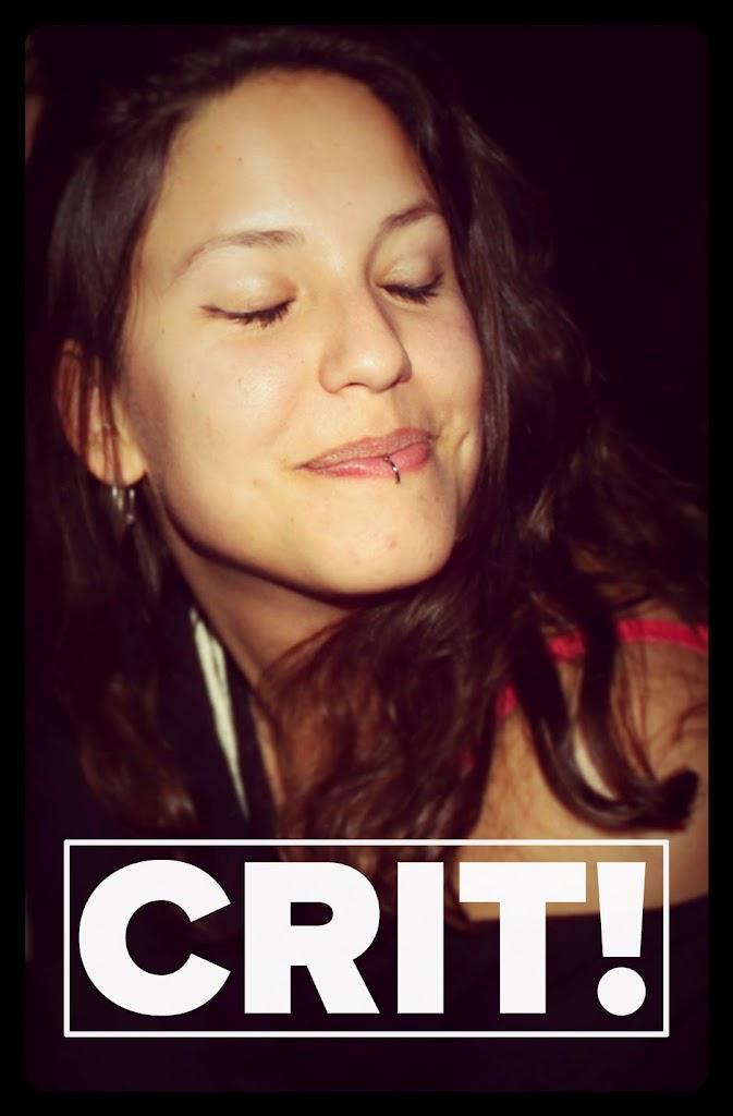 CRIT! #35 2015-02-05 26