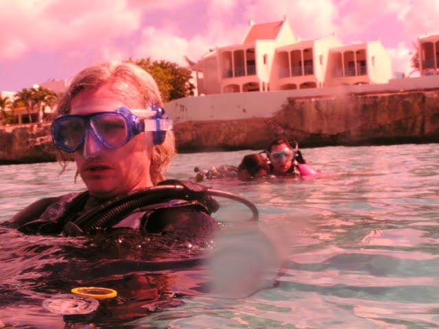 Bonaire 2011 - PICT0101.JPG