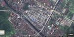 Mua bán nhà  Thanh Trì, P832 tòa CT10B chung cư Đại Thanh, Chính chủ, Giá 900 Triệu, Anh Việt Anh, ĐT 0982591345 / 01283828828