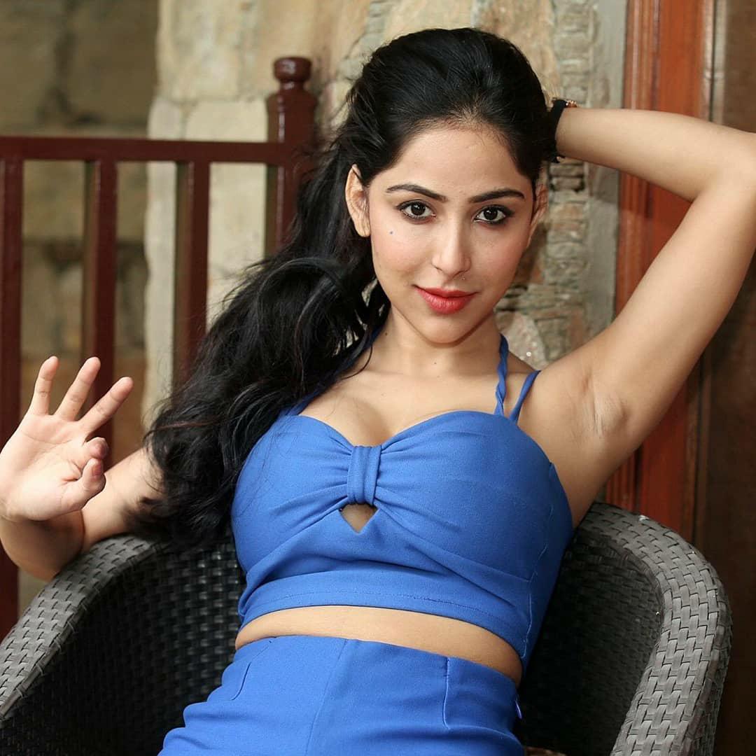indian girls armpits images indian girls armpit photos hot indian girl armpit