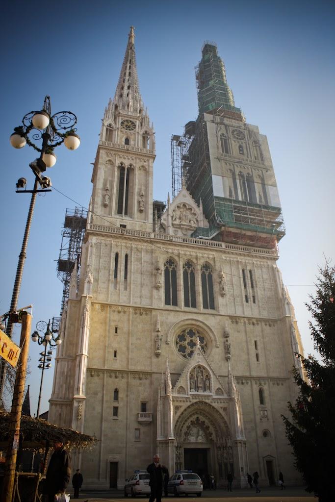 Zagreb - Vika-9971.jpg