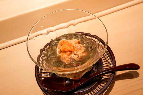photo 201606 Tokyo Sushi Yoshitake-16_zpsww34wxcn.jpg