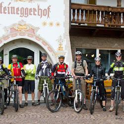 Fahrtechnikkurs Marcus Klausmann 01.05.12-0041.jpg