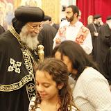 H.H Pope Tawadros II Visit (4th Album) - _MG_0773.JPG
