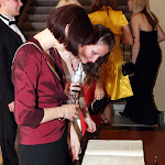 46. Balti Rahvaste Kommers / 46-th Commers of Baltic Fraternities - BRK2009_t067.JPG