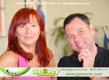 Smovey19Oct13 061.JPG