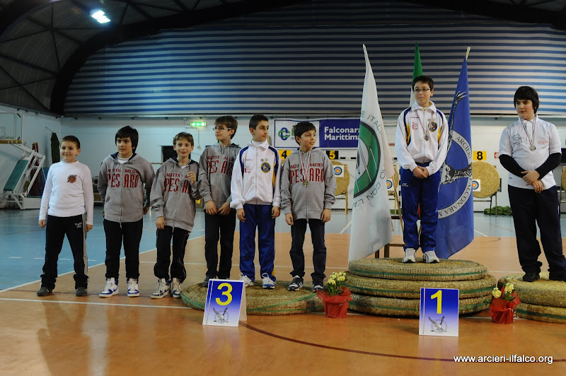 Trofeo Casciarri - DSC_6214.JPG