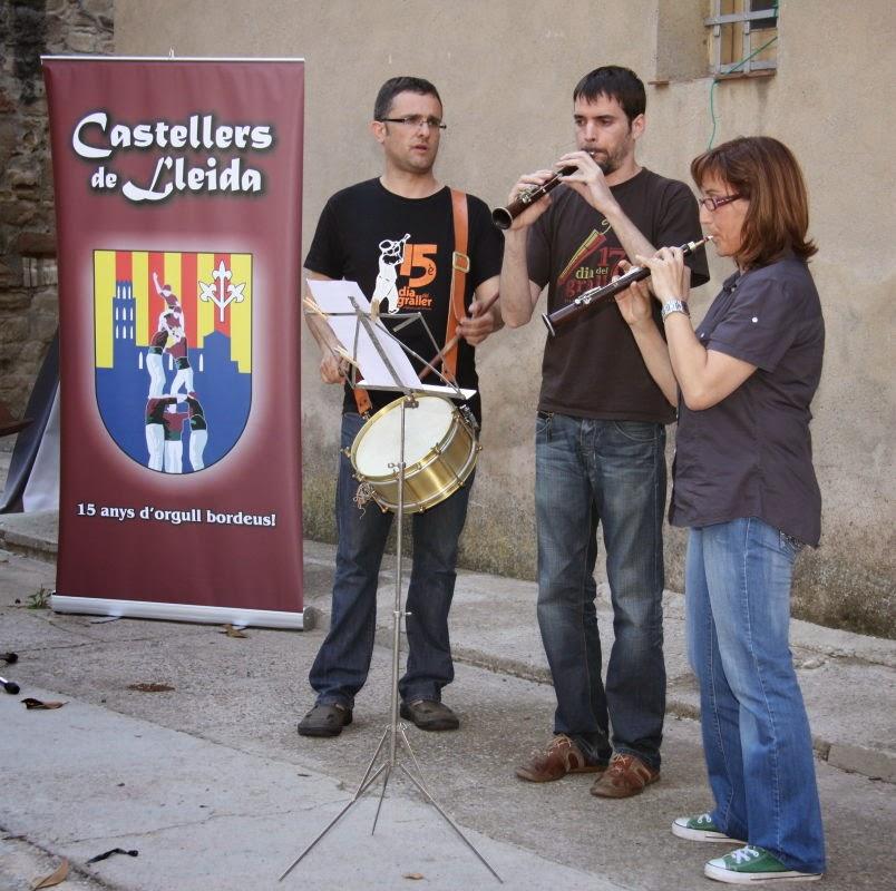 Audició Aula de Música 13-06-10 - 20100613_539_Audicio_Aula_Musica.JPG