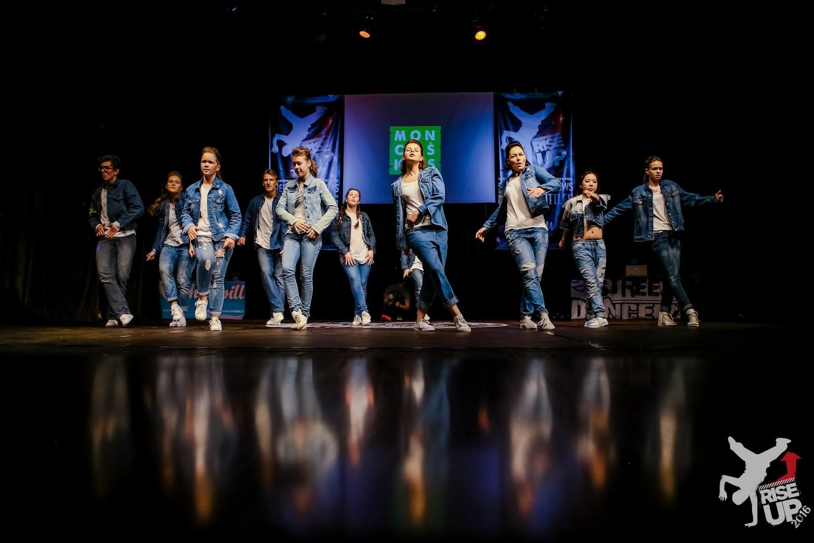 SKILLZ šokėjai dalyvauja RISEUP2016 - IMG_5811.jpg
