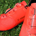essai-chaussures-velo-specialized-s-works-6-0575.JPG