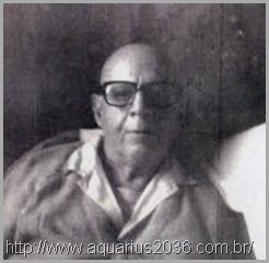 Benjamín Solari Parravicini