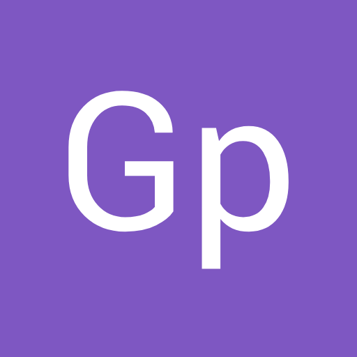 StalkerTV – Apps on Google Play