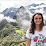 Eloisa Ferreira's profile photo