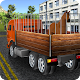 Drive Truck For Animals 3D City Simulator (game)
