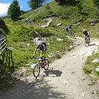Madritschjoch jagdhof.bike (91).JPG