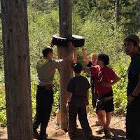Camp Hahobas - July 2015 - IMG_4012.JPG