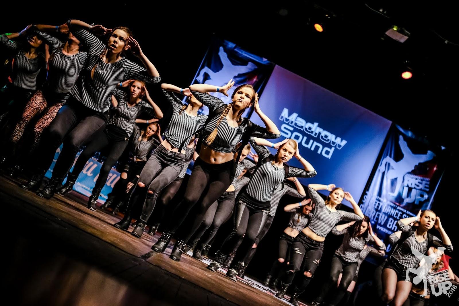 SKILLZ šokėjai dalyvauja RISEUP2016 - IMG_5127.jpg