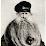 John Tesmer's profile photo