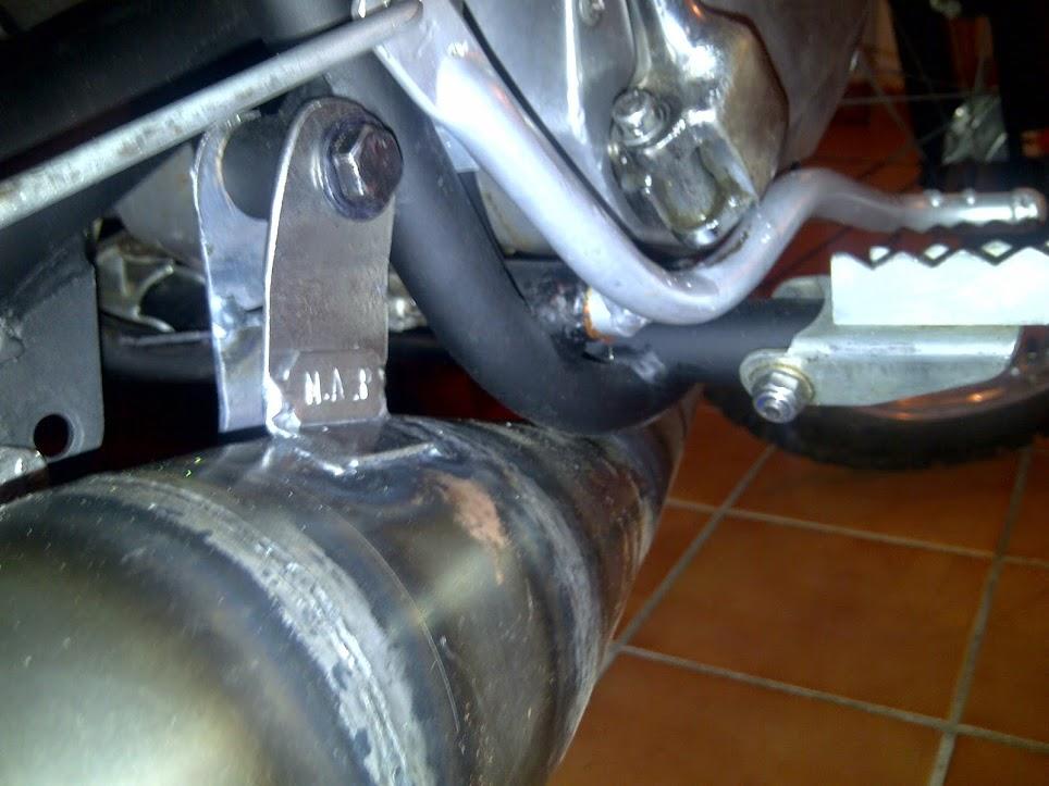 cobra - Puch Cobra Replica Coronil '78 * Jce2 IMG-20140521-01399