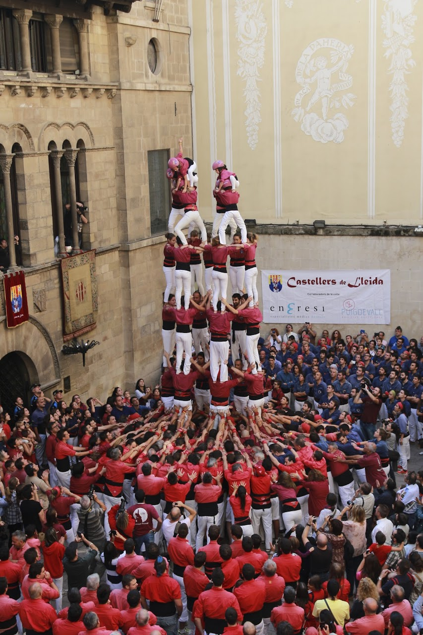 Diada Sant Miquel 27-09-2015 - 2015_09_27-Diada Festa Major Tardor Sant Miquel Lleida-93.jpg