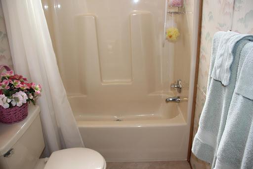 Bathcrest & Crestline Refinishing - Google+