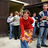Piwniczna 2008 - 2008piwnicznaodnowy092.jpg