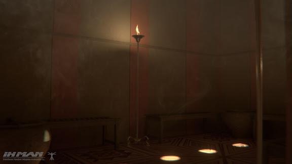 Test interior 04