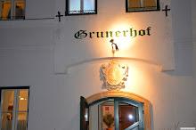 BlumenballLeobendorf2014_ (21)